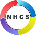 Northern Healthy Connection Society